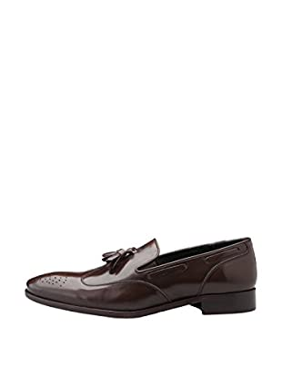 Rochas Loafer Chico3T