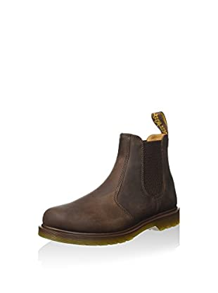 Dr. Martens Chelsea Boot 2976 Crazy Horse