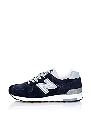 New Balance Sneaker M1400Nv