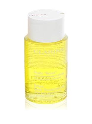 Clarins Körperöl Relax 100 ml, Preis/100 ml: 33.95 EUR