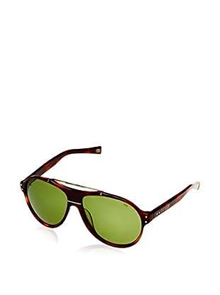 Nike Sonnenbrille Mdl.275Ev0735293 havanna/gunmetal