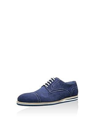 MARIO BRUNI Zapatos de cordones