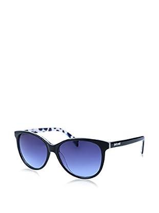 Just Cavalli Sonnenbrille 680S_05W (56 mm) schwarz