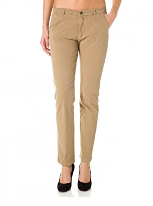 7 for all Mankind Chino Roxanne (Beige)