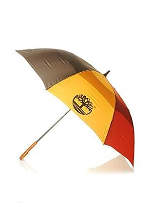 Timberland Paraguas