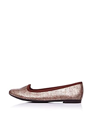 Bisue Slippers Gio (Bronce)