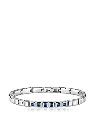BREIL JEWELS Armband Step Stone