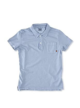 Pepe Jeans London Polo Audun
