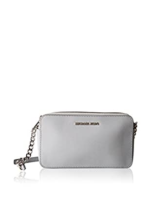 Michael Kors Bandolera Jet Set Travel