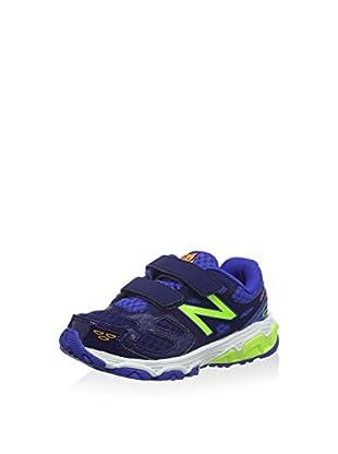 New Balance Sneaker KV680TBY
