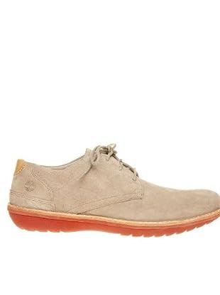 Timberland Zapatos (Beige)