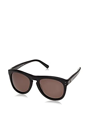 Valentino Gafas de Sol 686S_001 (53 mm) Negro