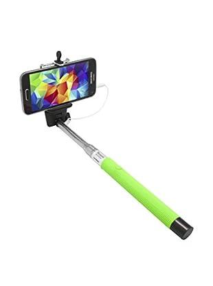 Unotec Selfie-Stick mit Trigger Jack