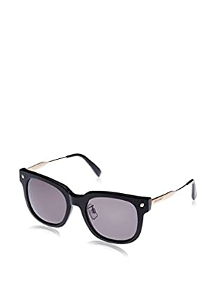 D Squared Gafas de Sol Dq9152 (54 mm) Negro