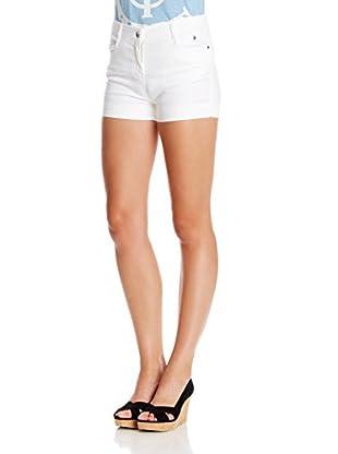 Privata Shorts