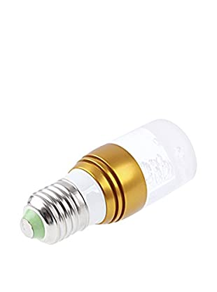Unotec Bombilla LED Multicolor