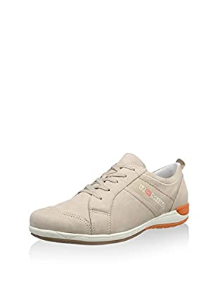 Romika Sneaker Martha 04