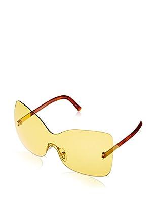 Fendi Occhiali da sole 5273_799 (56 mm) Avana