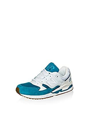 New Balance Zapatillas M530-AA-D