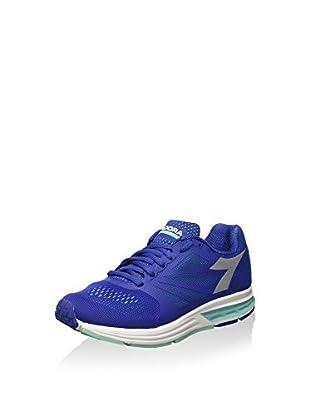 Diadora Sneaker Kuruka W
