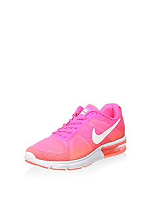 Nike Sneaker WMNS Air Max Sequent