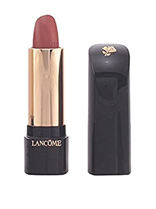 LANCOME Rossetto L'Absolu Rouge N°76 Brun Sépia 4.2 ml