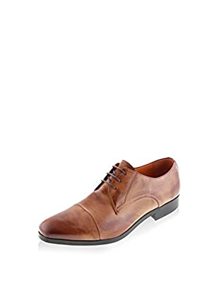 MALATESTA Zapatos derby Mt0228