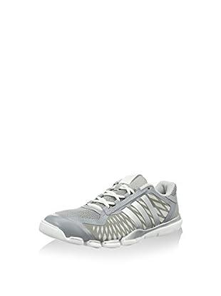 adidas Zapatillas de Running A.T. 360 Control