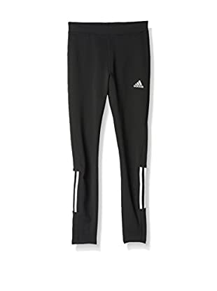 adidas Leggings Oz Long Tgt M