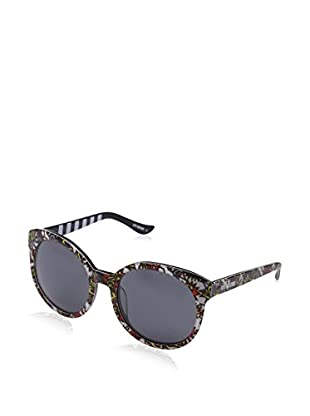 Moschino Occhiali da sole 531S01 (55 mm) Multicolore