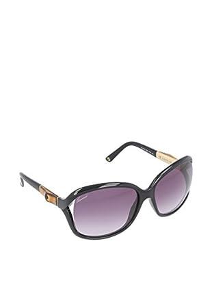 Gucci Sonnenbrille GG 3671 schwarz
