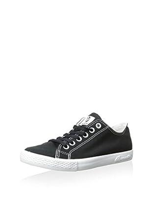 Burnetie Men's Ox Light Lowtop Sneaker