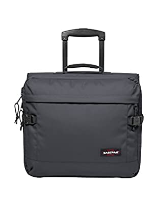 Eastpak Maletín cabina Authentic Collection 45 cm