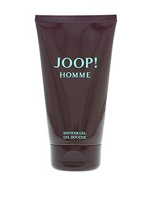 Joop! Duschgel Joop! Homme 150.0 ml, Preis/100 ml: 7.32 EUR