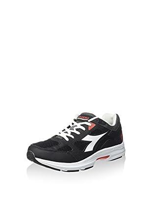 Diadora Zapatillas Shape 5