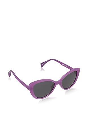 Eyeye Gafas de Sol ISB002.017.000 (47 mm) Violeta