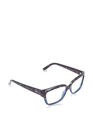 Gucci Gestell 3571WV7 blau