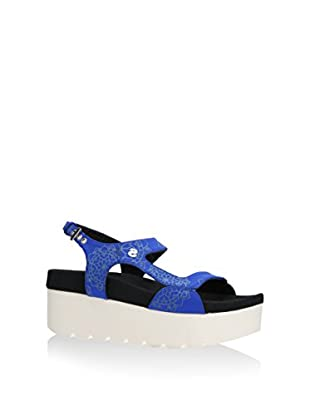 Desigual Keil Sandalette Koh 1