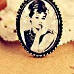 Ariela Vintage Ring