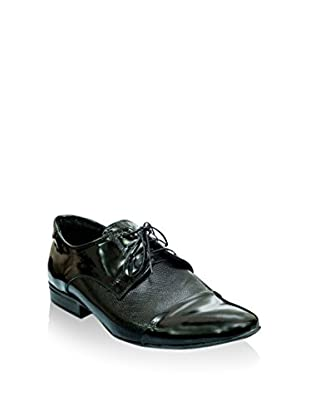 zapato Zapatos derby
