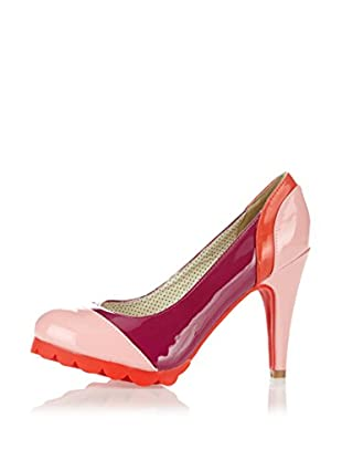 Dolly Do Pumps