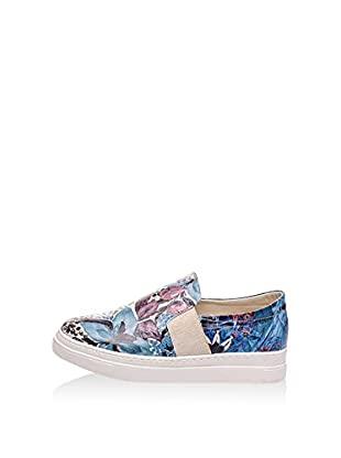 Los Ojo Slip-On Tammy