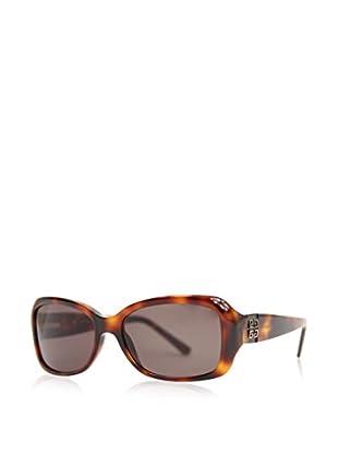 Givenchy Sonnenbrille 761-0752 (57 mm) havanna