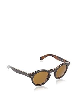 RALPH LAUREN Gafas de Sol Mod. 8071W 529553 (46 mm) Havana