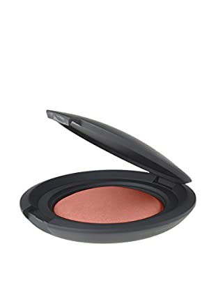 Nouba Rouge Blush On Bubble N°46-Pearly Orange 6.0 g, Preis/100 gr: 266.5 EUR