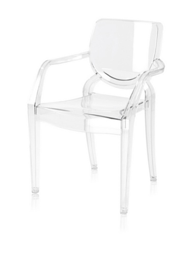 The Ellison Chair For Kids