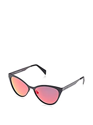 Italia Independent Gafas de Sol 0022T (55 mm) Antracita