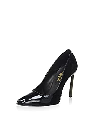 LUISA B Pumps ZULA 1