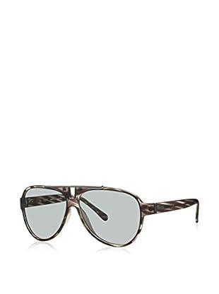 Guess Sonnenbrille GU 6739_I75 (59 mm) braun