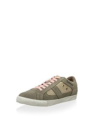 Timberland Sneaker Ek Glstnbry F/L Ox
